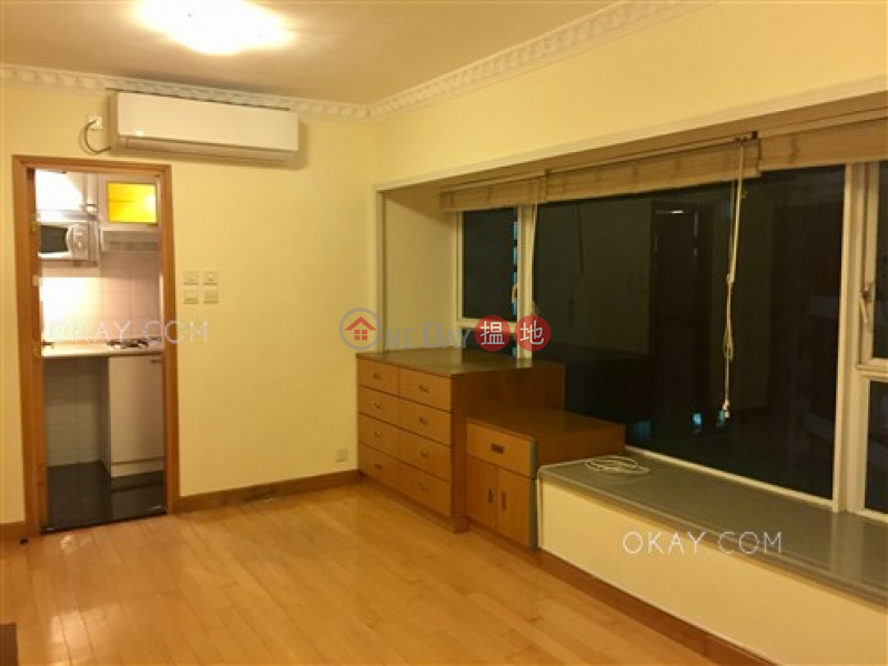 Property Search Hong Kong | OneDay | Residential, Sales Listings Tasteful 2 bedroom in Happy Valley | For Sale