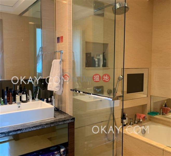 The Cullinan Tower 20 Zone 2 (Ocean Sky) High, Residential, Rental Listings | HK$ 46,000/ month