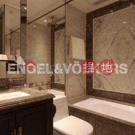 2 Bedroom Flat for Rent in Mid Levels West|Castle One By V(Castle One By V)Rental Listings (EVHK83985)_0