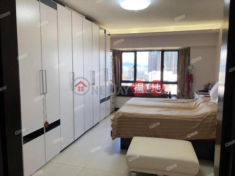 Kingsford Height   3 bedroom Mid Floor Flat for Rent Kingsford Height(Kingsford Height)Rental Listings (XGGD685200040)_0