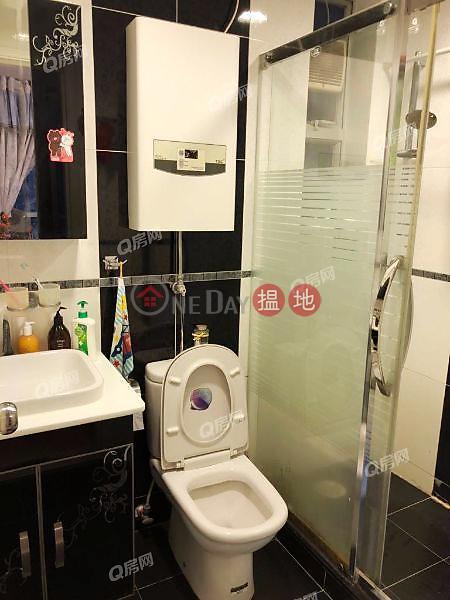 Academic Terrace Block 1, Low Residential | Rental Listings | HK$ 25,000/ month