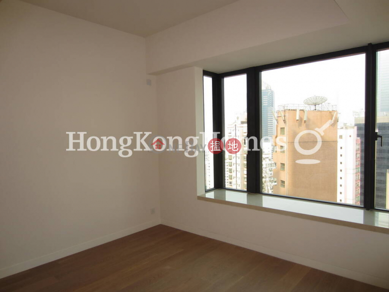 HK$ 57,000/ month | Gramercy Western District 2 Bedroom Unit for Rent at Gramercy