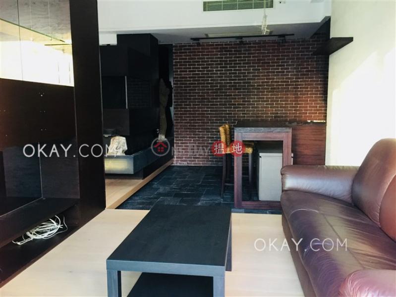J Residence, Middle | Residential Rental Listings | HK$ 38,000/ month