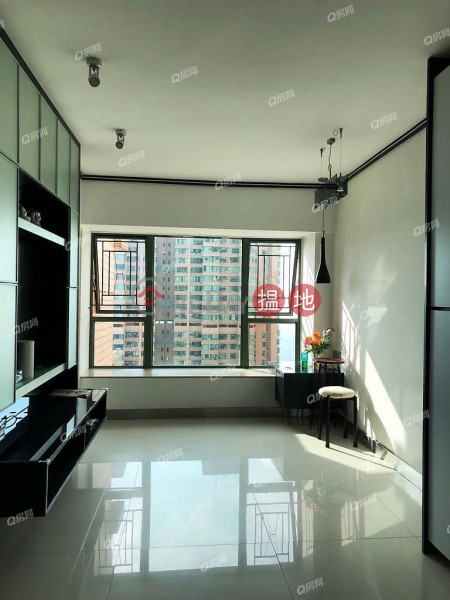 Tower 3 Island Resort High Residential | Sales Listings | HK$ 8.8M