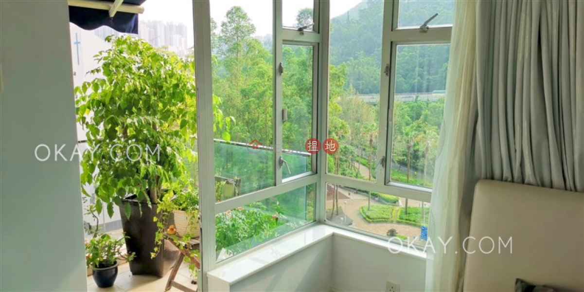 Tower 5 Phase 1 Metro City, Low, Residential | Sales Listings | HK$ 11.5M