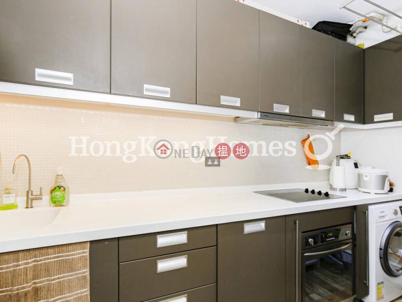 華興工業大廈兩房一廳單位出售-10三祝街   黃大仙區 香港出售HK$ 1,900萬