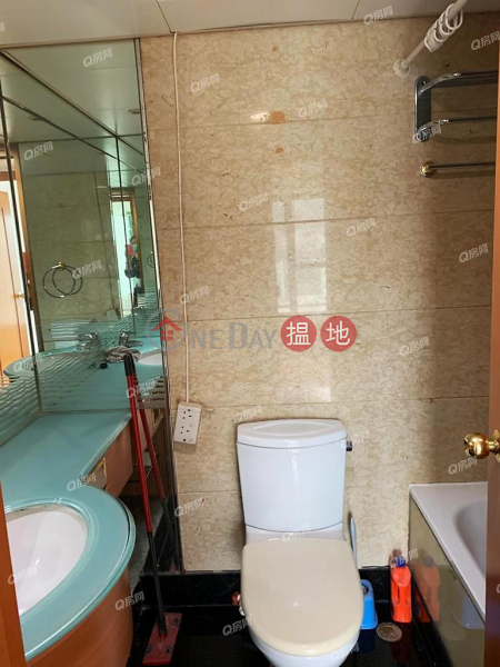 Tower 8 Island Resort, Middle, Residential | Rental Listings | HK$ 24,000/ month