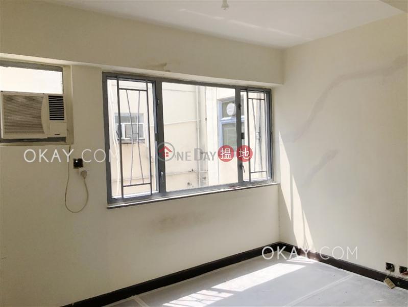 OXFORD GARDEN High, Residential Rental Listings HK$ 49,000/ month