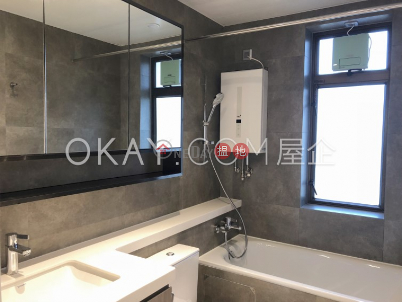 HK$ 118,000/ month   Bamboo Grove Eastern District Rare 3 bedroom in Mid-levels East   Rental