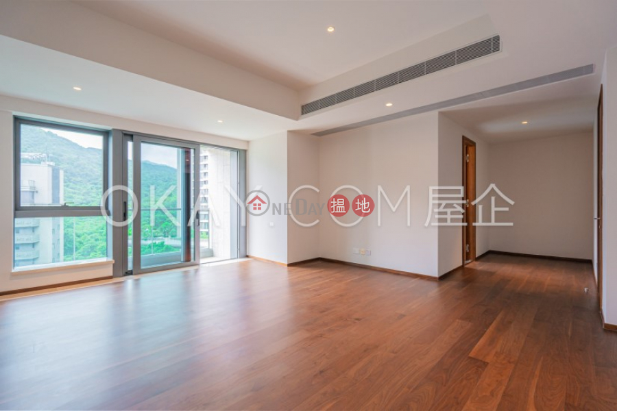 駿嶺薈未知|住宅-出租樓盤HK$ 140,000/ 月