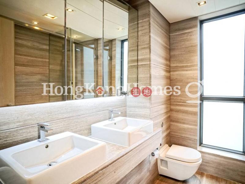 HK$ 70,000/ 月-樂天峰灣仔區樂天峰三房兩廳單位出租