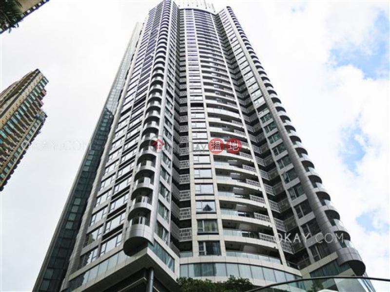 香港搵樓|租樓|二手盤|買樓| 搵地 | 住宅出租樓盤|3房2廁,露台《壹環出租單位》