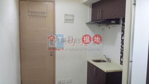 VICO MANSION|Yau Tsim MongVico Mansion(Vico Mansion)Rental Listings (INFO@-4759644339)_0