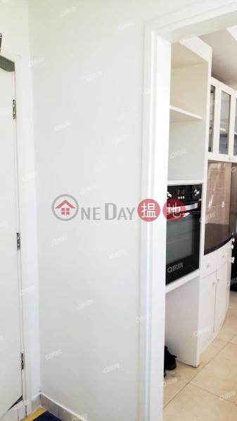 紅山半島 第1期全棟大廈|住宅出租樓盤HK$ 55,000/ 月