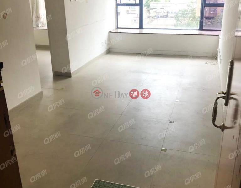 雍翠豪園|未知-住宅|出售樓盤|HK$ 668萬