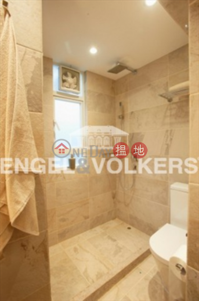 1 Bed Flat for Sale in Sheung Wan | 209-223 Hollywood Road | Western District, Hong Kong | Sales HK$ 9.2M