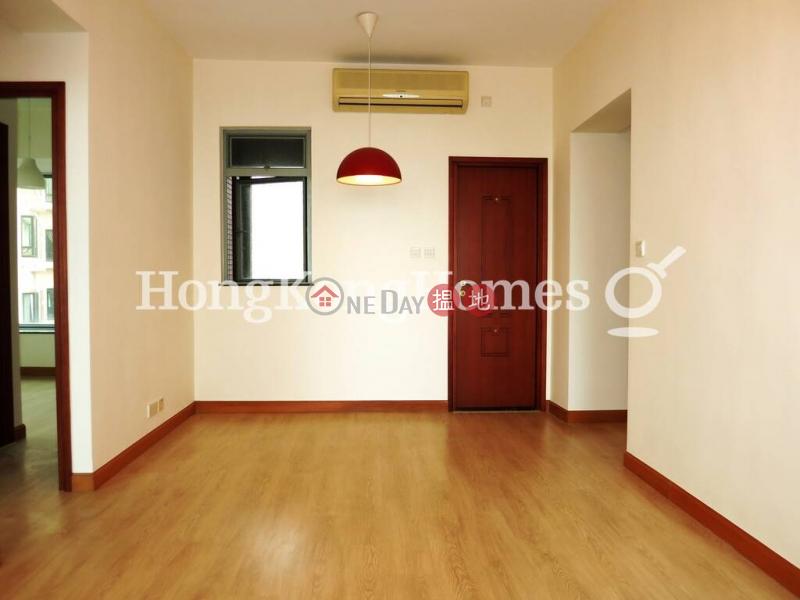 2 Park Road Unknown, Residential, Sales Listings, HK$ 17.5M