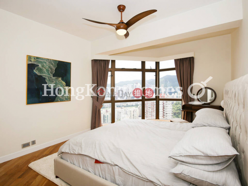 No. 78 Bamboo Grove, Unknown, Residential Rental Listings HK$ 118,000/ month