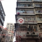 149 Temple Street (149 Temple Street) Yau Tsim MongTemple Street149號|- 搵地(OneDay)(2)