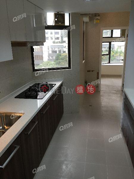 Ventris Place | 3 bedroom Mid Floor Flat for Sale, 19- 23 Ventris Road | Wan Chai District, Hong Kong | Sales HK$ 39.5M