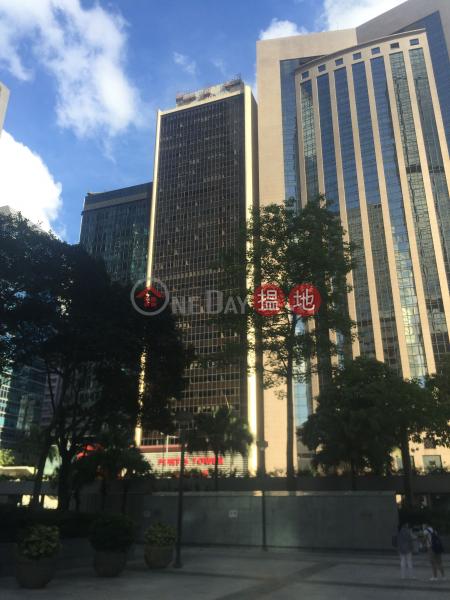 華比富通大廈 (Fortis Bank Tower) 灣仔|搵地(OneDay)(5)