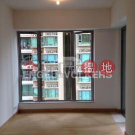 Studio Flat for Sale in Wan Chai|Wan Chai DistrictOne Wan Chai(One Wan Chai)Sales Listings (EVHK37535)_0