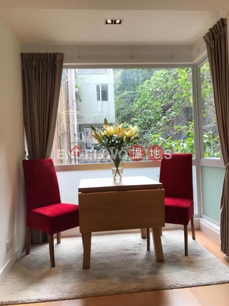 跑馬地兩房一廳筍盤出售|住宅單位|19-25山村臺 | 灣仔區|香港-出售-HK$ 1,220萬