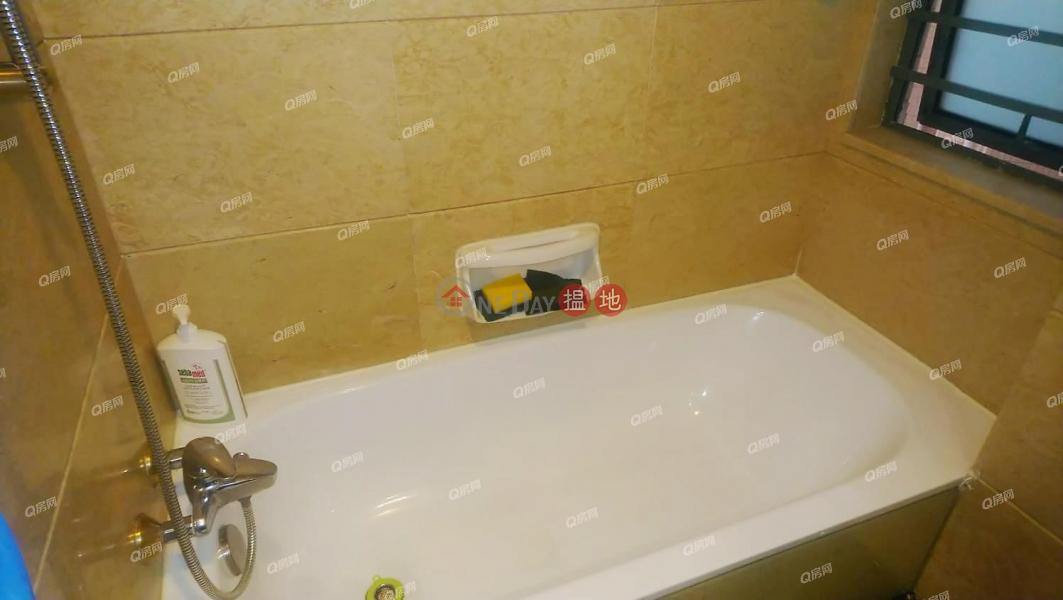 HK$ 16.8M | Tower 8 Island Resort, Chai Wan District, Tower 8 Island Resort | 3 bedroom Low Floor Flat for Sale
