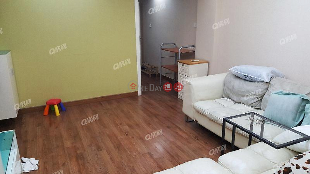 Chak Fung House | 3 bedroom High Floor Flat for Rent | Chak Fung House 澤豐大廈 Rental Listings