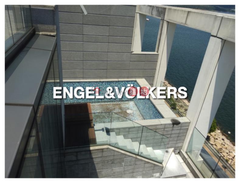 天賦海灣1期12座|請選擇住宅出租樓盤|HK$ 138,000/ 月