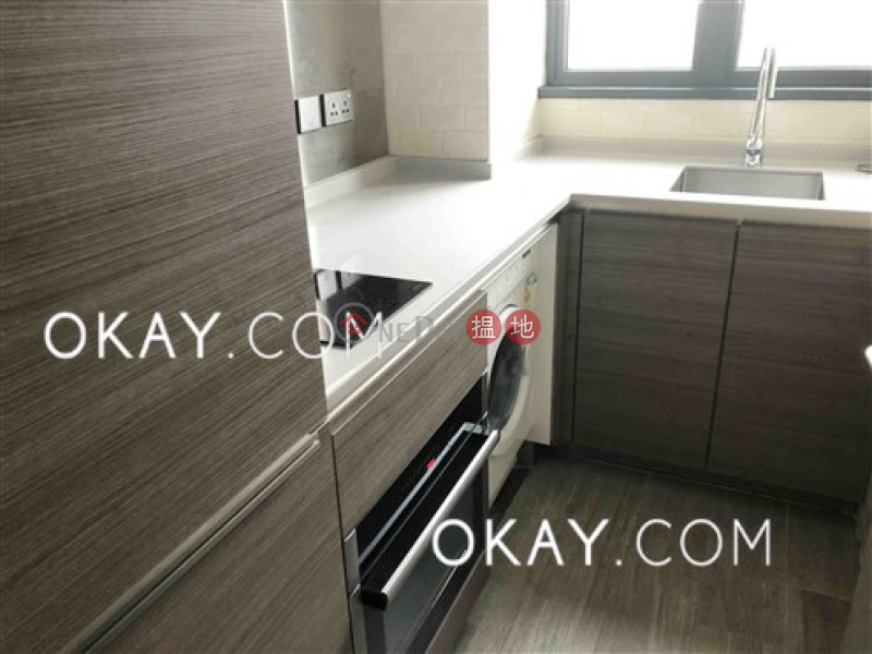 Le Rivera, Middle Residential Rental Listings | HK$ 25,000/ month