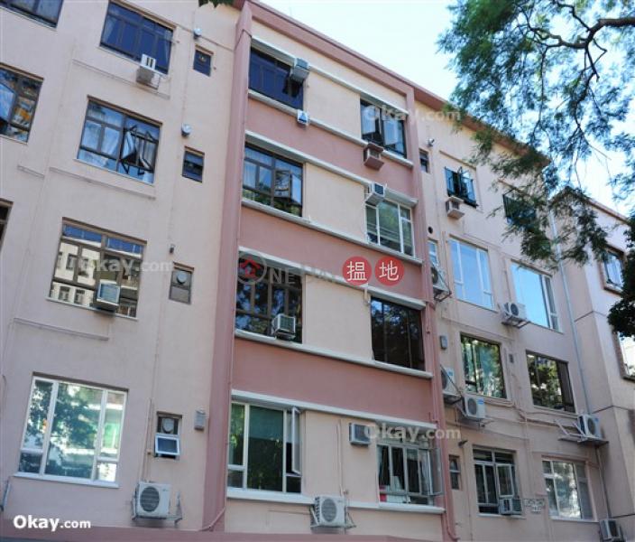 3房2廁,實用率高,極高層,連車位《箕璉坊21-25號出售單位》|箕璉坊21-25號(21-25 Green Lane)出售樓盤 (OKAY-S322249)