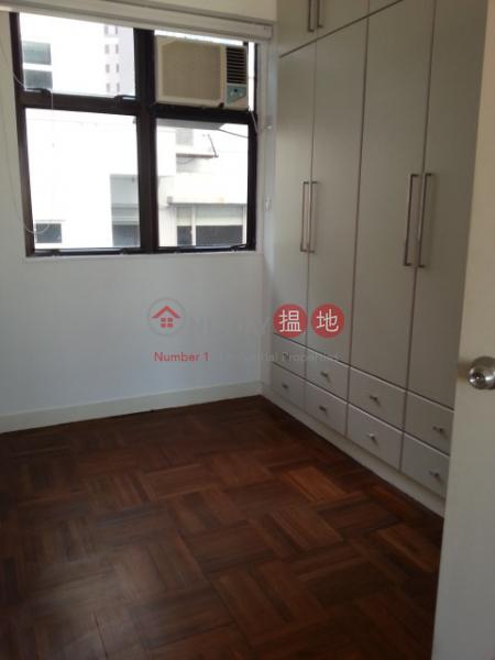 榮華閣 高層住宅-出租樓盤HK$ 45,000/ 月