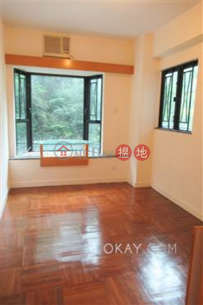 Gorgeous 3 bedroom with parking | Rental, Kennedy Court 顯輝豪庭 Rental Listings | Eastern District (OKAY-R6924)