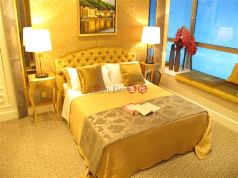 4 Bedroom Luxury Flat for Sale in Tai Kok Tsui, 1 Hoi Wang Road | Yau Tsim Mong | Hong Kong, Sales HK$ 31M