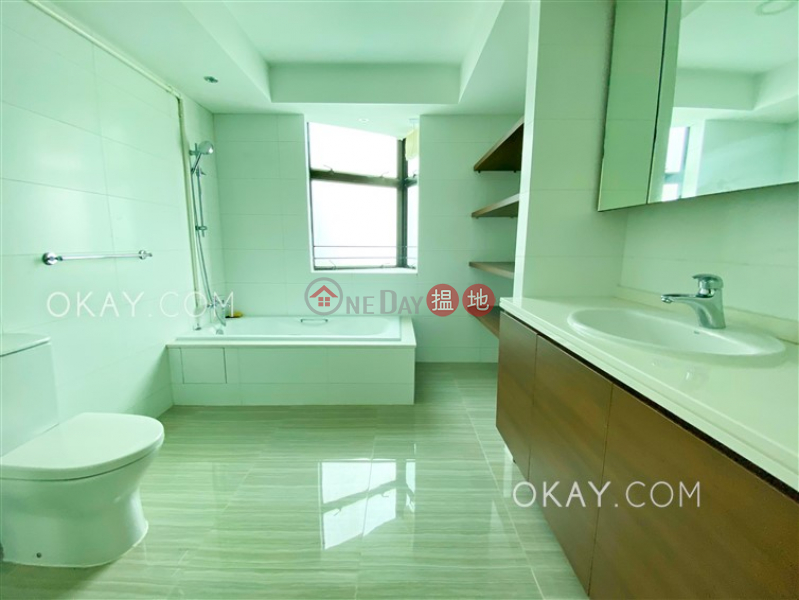 Efficient 4 bed on high floor with racecourse views | Rental 1 Tsun King Road | Sha Tin | Hong Kong | Rental HK$ 63,000/ month