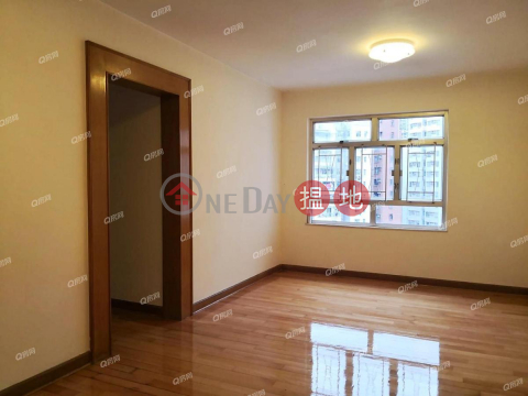 North Point Centre | 3 bedroom High Floor Flat for Rent|North Point Centre(North Point Centre)Rental Listings (XGGD700700019)_0