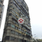 Gordon House (Gordon House) Wan Chai DistrictHing Fat Street84號|- 搵地(OneDay)(1)