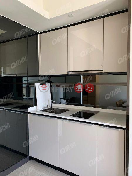 Property Search Hong Kong | OneDay | Residential, Sales Listings Cullinan West II | 2 bedroom Low Floor Flat for Sale