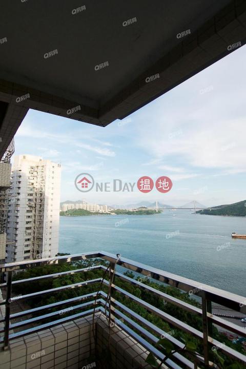 無敵景觀,內街清靜,乾淨企理《豪景花園3期28座 (凱濤)買賣盤》|豪景花園3期28座 (凱濤)(Hong Kong Garden Phase 3 Block 28 (Perfetto Senso))出售樓盤 (XGXJ557701715)_0