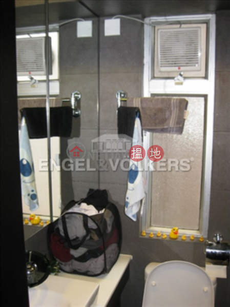 1 Bed Flat for Sale in Soho, Grandview Garden 雍翠臺 Sales Listings | Central District (EVHK9950)
