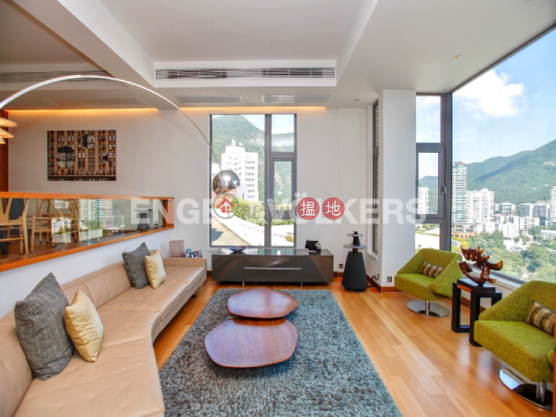 Property Search Hong Kong | OneDay | Residential | Sales Listings, 4 Bedroom Luxury Flat for Sale in Repulse Bay