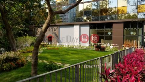 iPlace|葵青iPlace(iPlace)出租樓盤 (TINNY-1458100267)_0