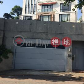 赤柱灘道8A號,赤柱, 香港島