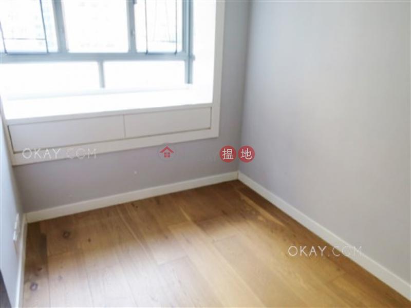 2房2廁,露台《匯豪閣出售單位》|匯豪閣(Winsome Park)出售樓盤 (OKAY-S29950)