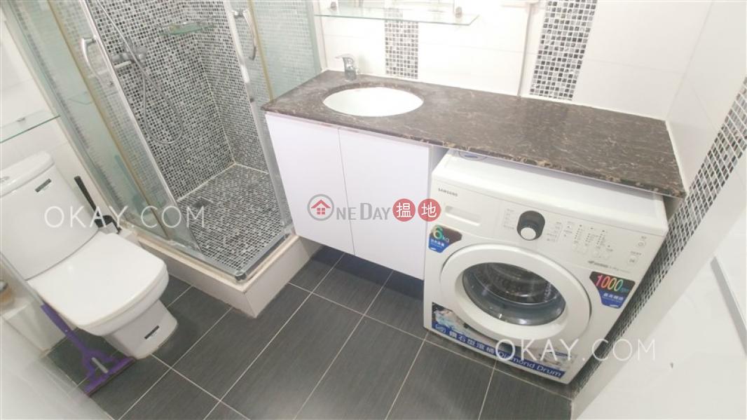 Charming 2 bedroom with sea views | Rental 22-36 Paterson Street | Wan Chai District | Hong Kong Rental HK$ 25,000/ month