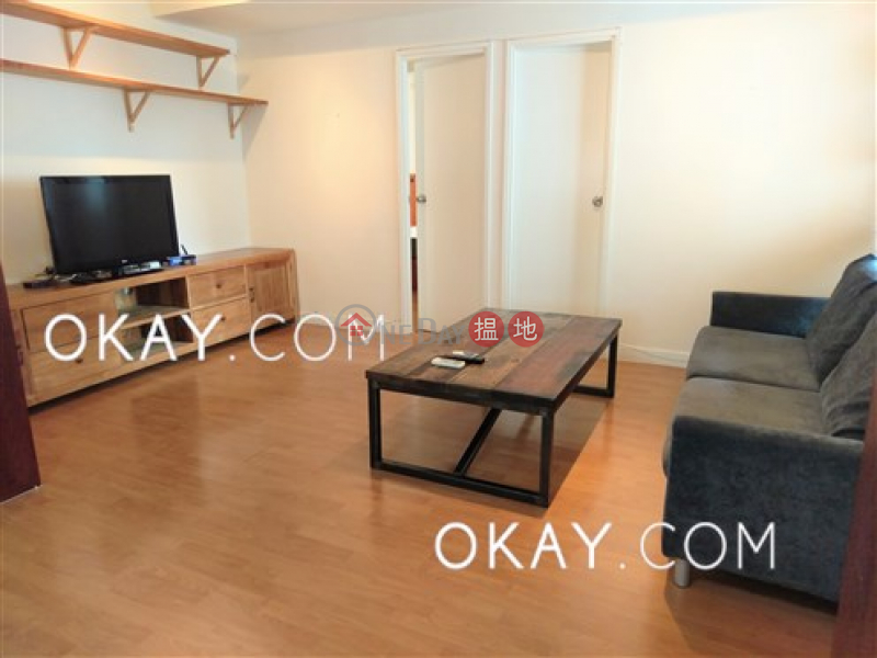 HK$ 33,000/ month, 292-294 Lockhart Road, Wan Chai District, Nicely kept 2 bedroom on high floor with rooftop | Rental
