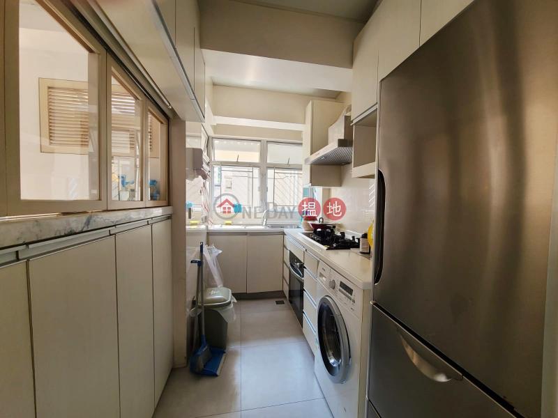 福熙苑-中層-住宅出售樓盤-HK$ 1,330萬