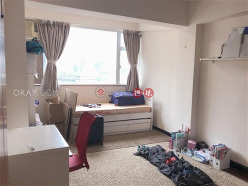 香港搵樓|租樓|二手盤|買樓| 搵地 | 住宅出租樓盤4房3廁,露台《怡興大廈出租單位》