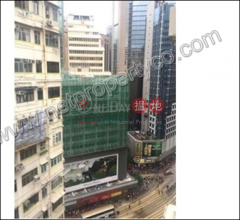 Apartment for Rent - Great George Building CWB|Great George Building(Great George Building)Rental Listings (A012774)_0